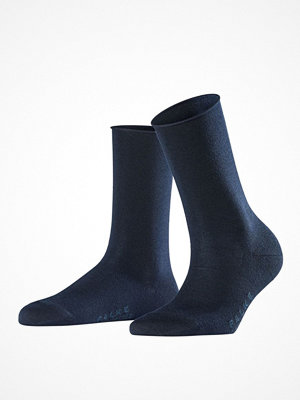 Falke Women Active Breeze Socks Navy-2