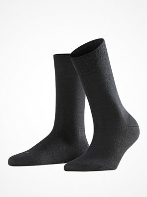 Falke Women Sensitive Berlin Socks Black