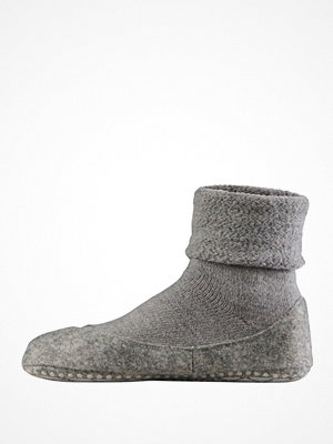 Falke Women Cosyshoe Grey