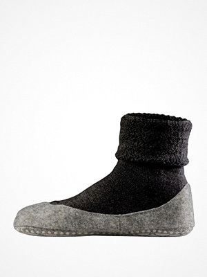 Falke Women Cosyshoe Anthracite