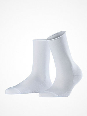 Strumpor - Falke Women Active Breeze Socks White