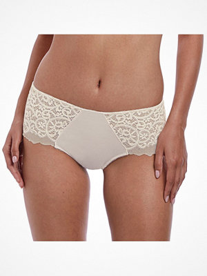 Wacoal Lace Essentials Short Creme