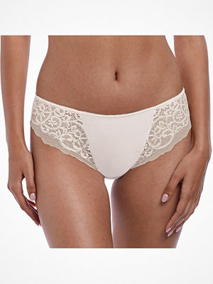 Wacoal Lace Essentials Brief Creme