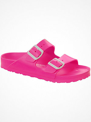 Birkenstock Arizona EVA Shocking Pink