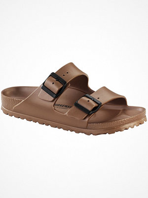 Birkenstock Arizona EVA Brown