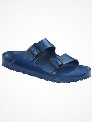 Birkenstock Arizona EVA Navy-2
