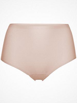 Chantelle Soft Stretch Panties Beige