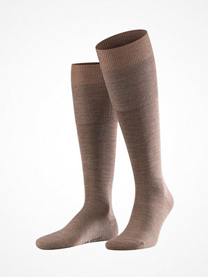 Falke Airport Knee Sock Nougat