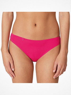 Marie Jo Tom Rio Briefs Shocking Pink