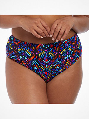 Elomi Swim Aztek Bikini Brief Multi-colour
