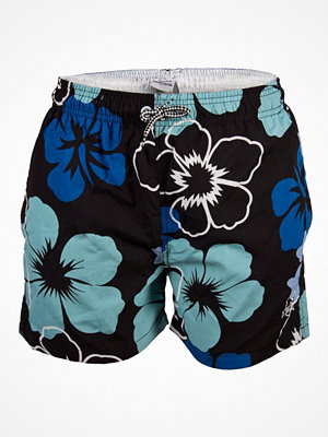 Sir John Swimshorts For Men Floral