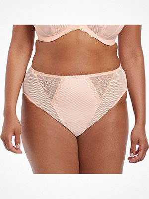 Elomi Charley High Leg Brief Lightpink