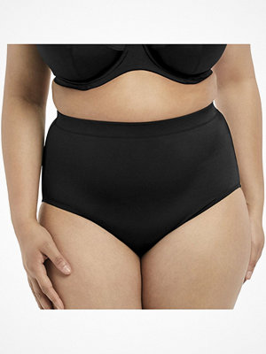 Elomi Swim Essentials Classic Bikini Brief Black