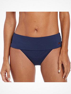 Fantasie Marseille Classic Fold Bikini Brief Darkblue