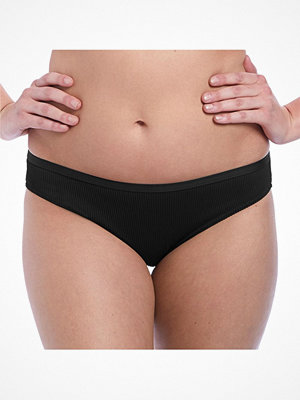 Freya Nouveau Bikini Brief Black