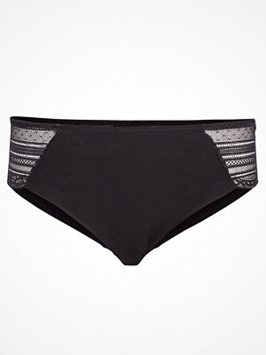 Femilet Selma Tai Brief Black
