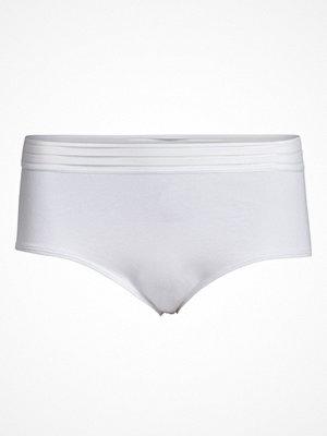 Trosor - Femilet Nova Hipster White