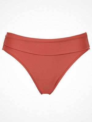 Scampi Sara Bikini Bottom Orange