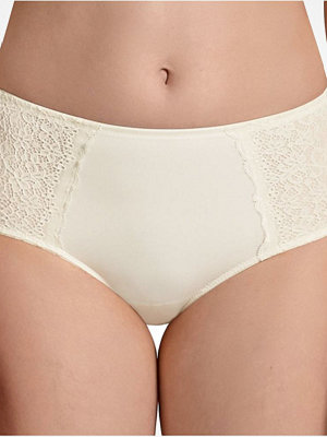 Anita Havanna Highwaist Brief Ivory