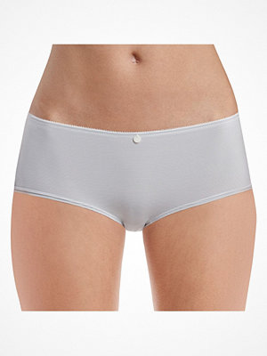 Marc O'Polo Marc O Polo Favorite Micro Briefs White