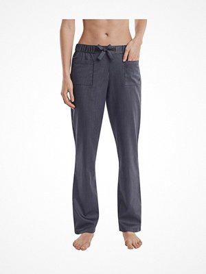 Marc O'Polo Marc O Polo Mix Program Lounge Pants Darkblue