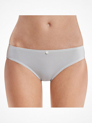 Marc O'Polo Marc O Polo Favorite Micro Mini Briefs White