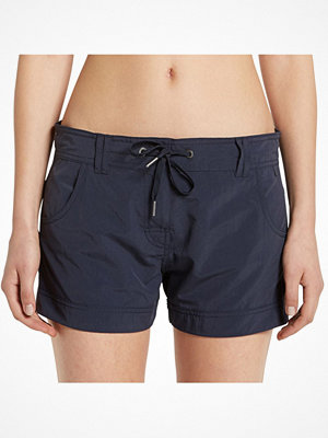 Marc O'Polo Marc O Polo Beach Shorts Darkblue