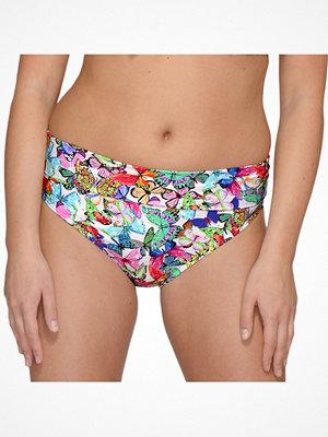 Saltabad St Ives Bikini Folded Tai Multi-colour