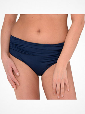 Saltabad Bikini Maxi Brief Navy-2