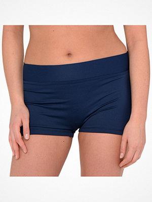 Bikini - Saltabad Bikini Boxer Navy-2
