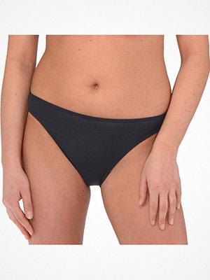 Bikini - Saltabad Bikini Tai Black