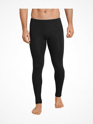 Schiesser 95-5 Underpants 3XL Black