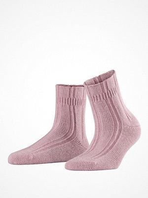 Falke Women Bedsock Pink