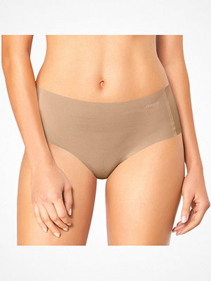 Sloggi ZERO Feel Natural Midi Beige