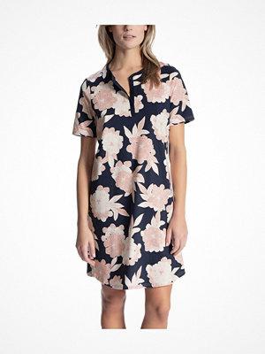 Calida Soft Jersey Fun Sleepshirt  Floral