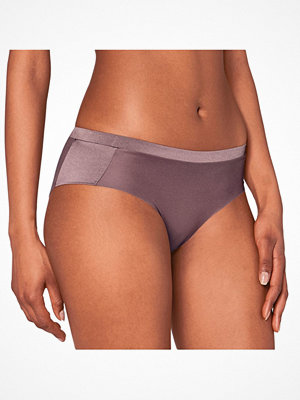 Triumph Body Make-Up Soft Touch Hipster Plum