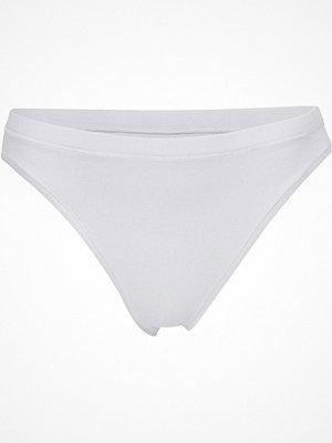 JBS of Denmark Organic Cotton Tai Brief White