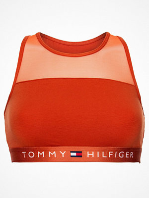 Tommy Hilfiger Bralette Orange