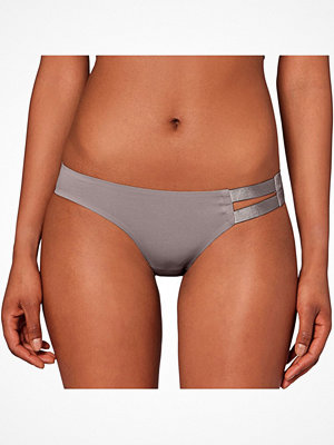 S by sloggi S by Sloggi Substance Bikini Grey