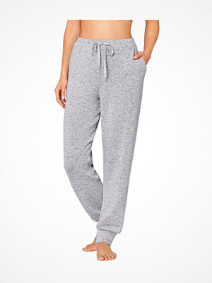 Triumph Lounge Me Climate Thermal Cosy Trouser Grey