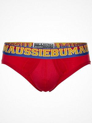 aussieBum AussieBum EnlargeIT Sport Brief Red