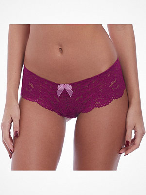 b.tempt'd Ciao Bella Tanga Darkpink