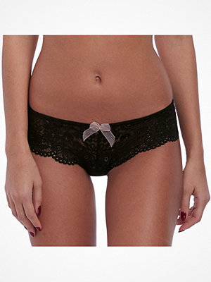 b.tempt'd Ciao Bella Tanga Black
