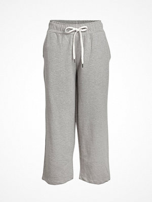 Femilet Kim Pants    Grey