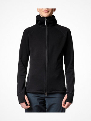 Houdini Sportswear Houdini Women Power Houdi Black-2