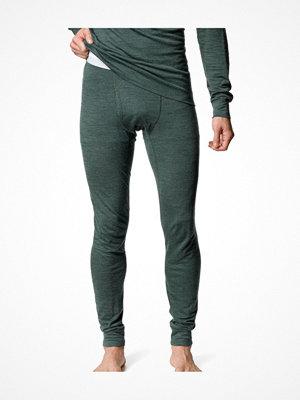Kalsonger - Houdini Sportswear Houdini Men Activist Tights Darkgreen