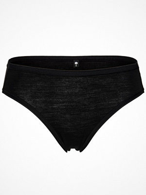 JBS of Denmark Wool Tai Brief Black