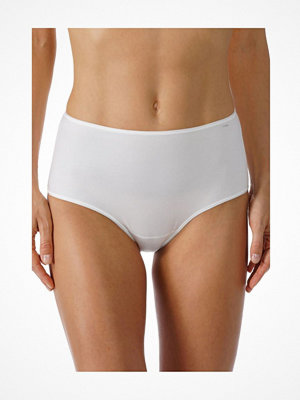 Mey Joan High-Cut Briefs Champagne