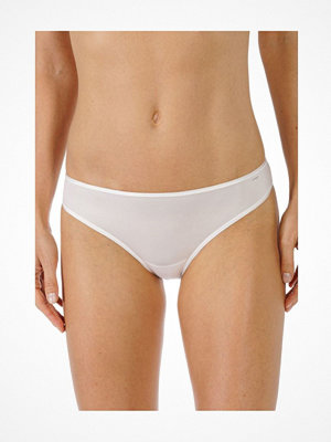 Mey Joan Mini Briefs Ivory