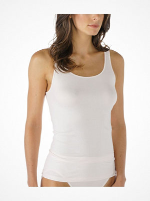 Mey Emotion Top 55204 Ivory